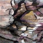 """Granite in Merchant Row"""