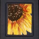 """Sunflower"""