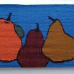"""Parsing Pears""  2013"